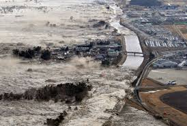 Indonesia: 10 sinh viên Việt an toàn trong động đất - sóng thần ảnh 1