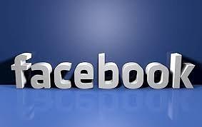 Facebook bị kiện tập thể ảnh 1