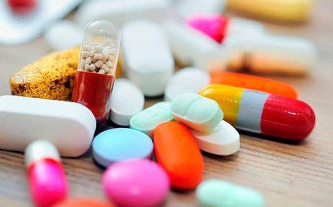 Chuyên gia nói về phương pháp miễn dịch điều trị ung thư vừa đoạt giải Nobel Ảnh 2