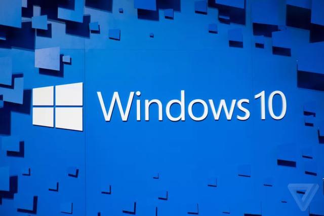 Microsoft ngừng cập nhật Windows 10 vì nhiều lỗi nghiêm trọng Ảnh 1
