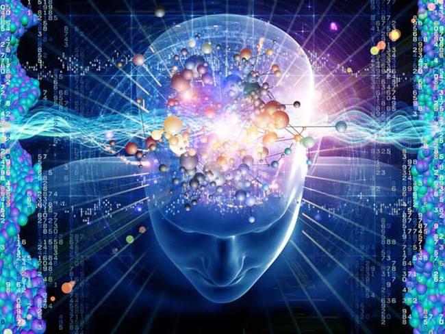 Tương lai trí tuệ nhân tạo với phát triển kinh tế và vai trò cốt lõi trong xã hội 5.0 Ảnh 1