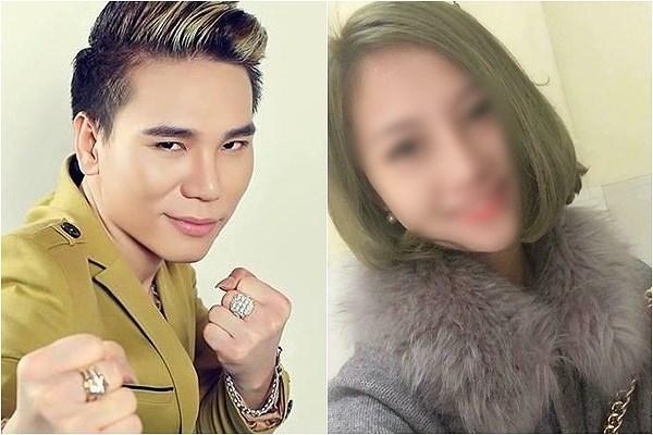 Vụ án Châu Việt Cường: VKS quận Ba Đình đang xin ý kiến để đưa ra xét xử Ảnh 1