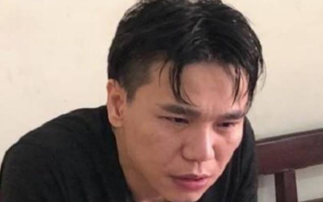 Nhét 33 nhánh tỏi vào miệng khiến cô gái trẻ tử vong, ca sĩ Châu Việt Cường bị điều tra về tội giết người Ảnh 2