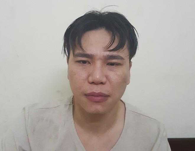 Xem xét truy tố ca sĩ Châu Việt Cường tội vô ý làm chết người Ảnh 1