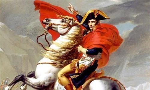 Napoleon bị 'ma ám' khi qua đêm trong kim tự tháp Ai Cập? Ảnh 6
