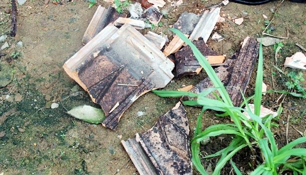 Động đất 3,8 độ richter tại Hà Tĩnh không ảnh hưởng đến cuộc sống đánh bắt xa bờ Ảnh 1