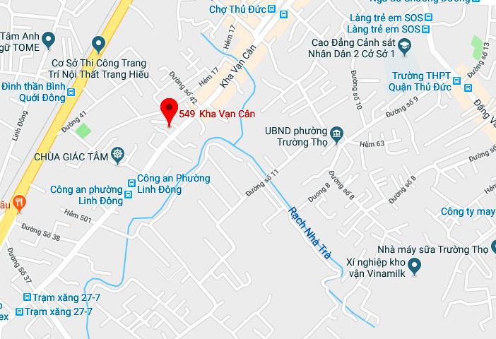 Két sắt cửa hàng Viettel ở Sài Gòn bị trộm đánh cắp Ảnh 2