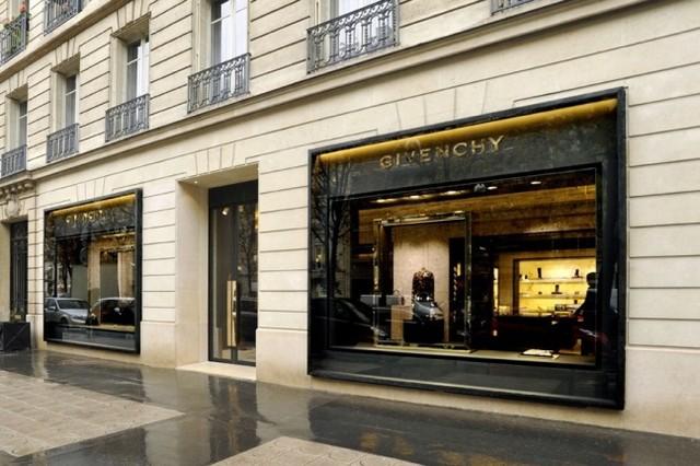 'Thánh địa thời trang' ở Paris hoa lệ khiến bất cứ cô nàng nào cũng muốn đặt chân tới Ảnh 5
