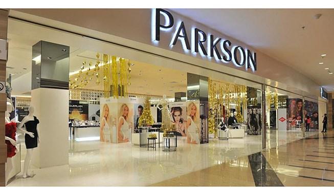 Parkson đã bước vào thời khắc lụi tàn ở Việt Nam? Ảnh 1