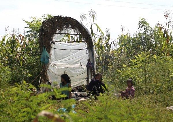 Hình ảnh chân thực về cuộc sống ở ngoại ô Bình Nhưỡng Ảnh 11