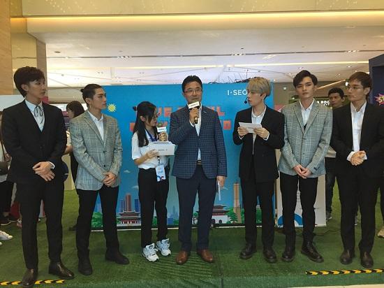 Hàn Quốc tìm cách thu hút du khách Việt những tháng cuối năm Ảnh 2