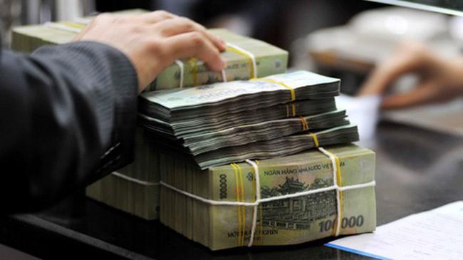 Lãi vay dự án PPP không được cao hơn lãi suất của Vietcombank, BIDV, Vietinbank Ảnh 1