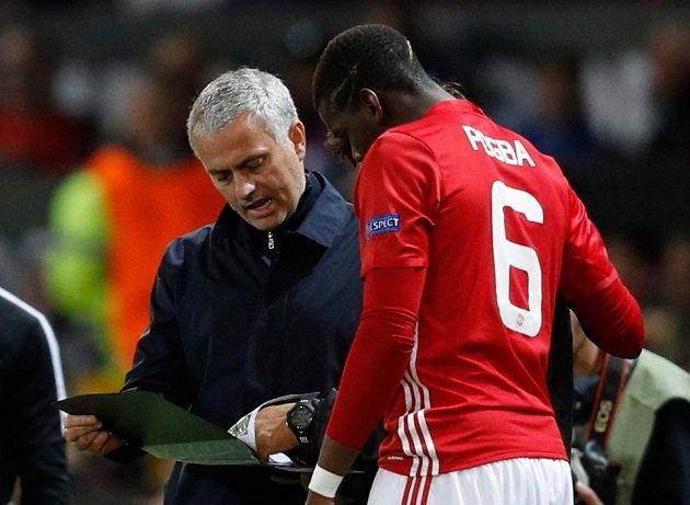 3 điều Mourinho có thể học được từ thành công của Emery Ảnh 1