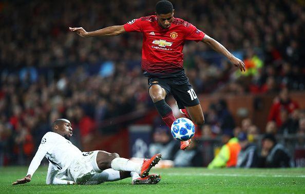 3 điều Mourinho có thể học được từ thành công của Emery Ảnh 2