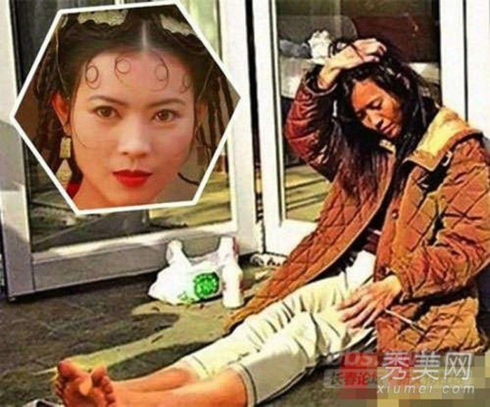 Ngọc nữ Hồng Kông Lam Khiết Anh đột tử, tạ thế ở tuổi 55 Ảnh 4