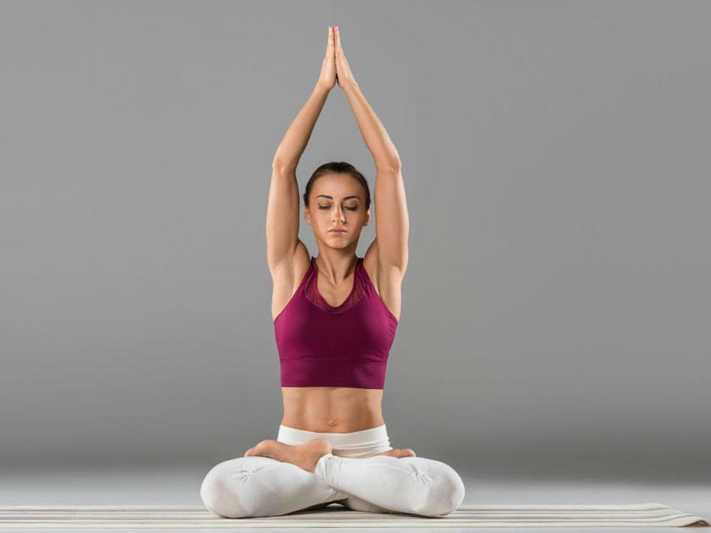 Một cách giúp bạn loại trừ căng thẳng hiệu quả Ảnh 1