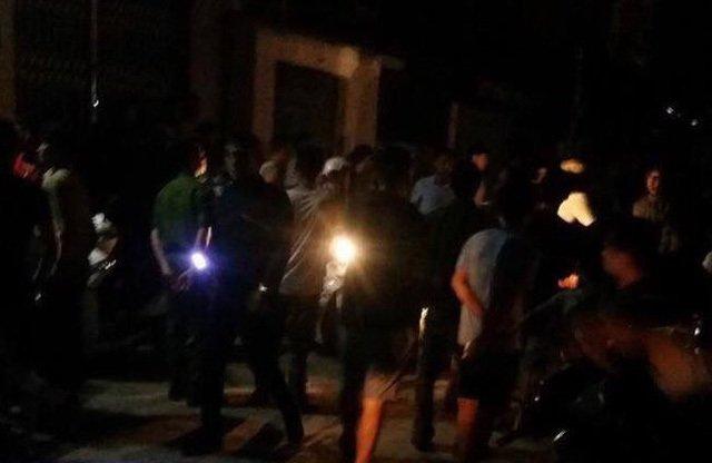 Hưng Yên: Sát hại chủ nhà trong đêm, chém hàng xóm trọng thương Ảnh 1