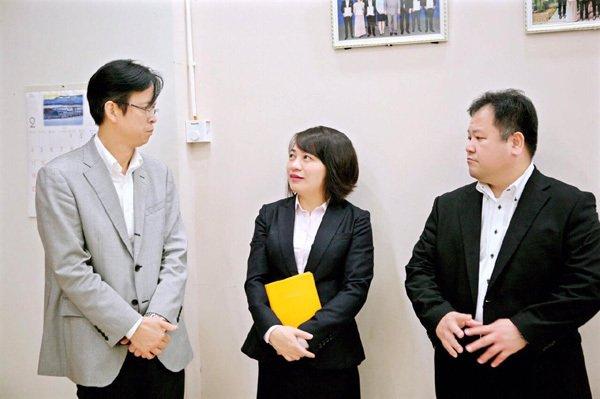 Cú sốc của nữ sinh Việt lần đầu đến Nhật du học Ảnh 3