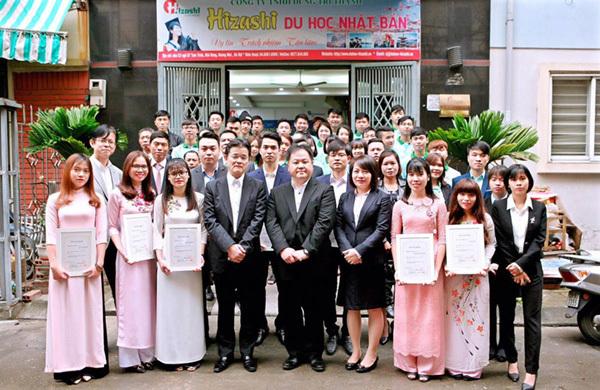 Cú sốc của nữ sinh Việt lần đầu đến Nhật du học Ảnh 2