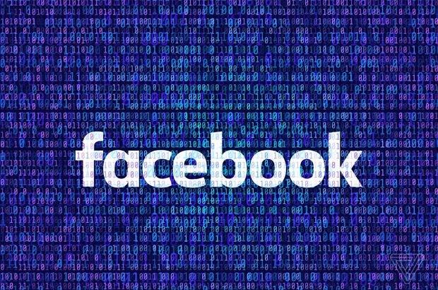 Facebook chặn 115 tài khoản lan truyền tin giả trước thềm bầu cử Mỹ Ảnh 1