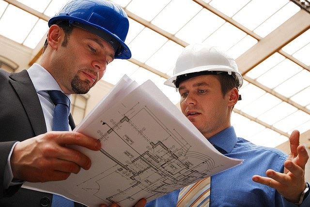 Bảo hiểm xã hội bắt buộc đối với lao động nước ngoài sẽ thực hiện theo lộ trình ảnh 1