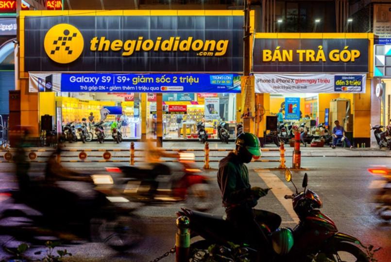 Hơn 5 triệu email người dùng Việt Nam bị lộ Ảnh 1