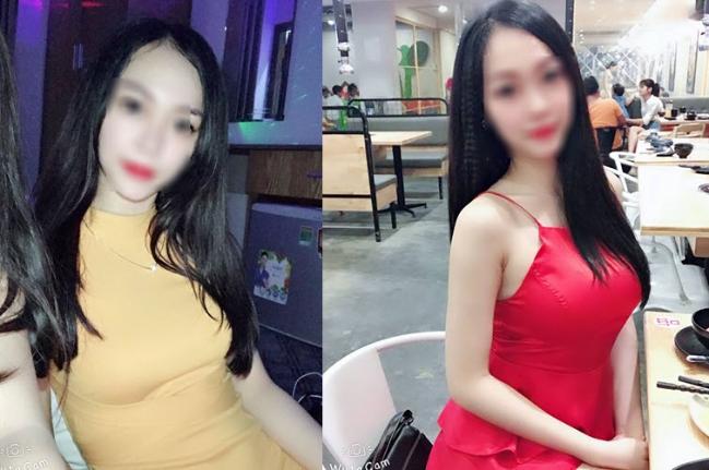Chân dung kiều nữ xinh đẹp 20 tuổi bị bắt vì tàng trữ thuốc lắc và ma túy đá ở Huế Ảnh 2