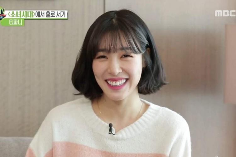 Những ngôi sao xứ Hàn không ngại cắt phăng mái tóc dài quen thuộc để làm mới hình tượng Ảnh 23