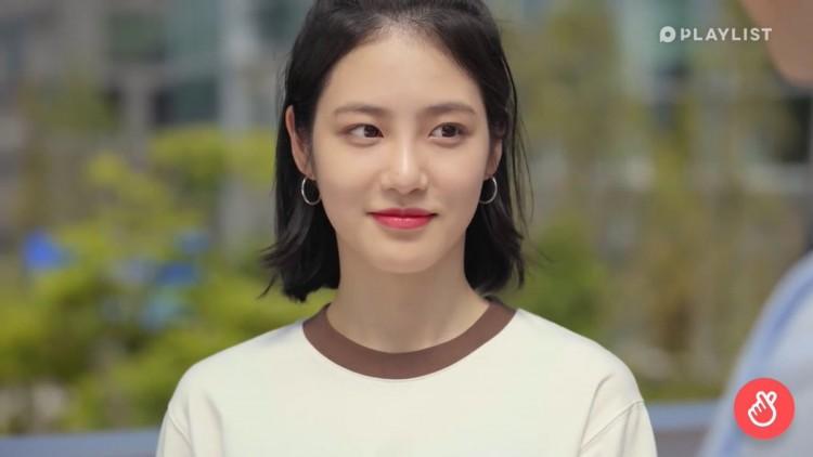 Những ngôi sao xứ Hàn không ngại cắt phăng mái tóc dài quen thuộc để làm mới hình tượng Ảnh 6