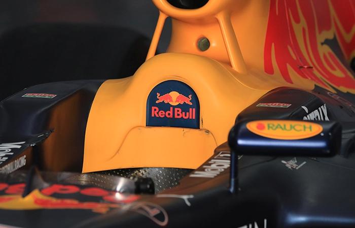 Giải F1 Hanoi 2020: Hé lộ hình ảnh, thông tin chiếc xe 'khủng' đang có mặt tại Hà Nội Ảnh 3