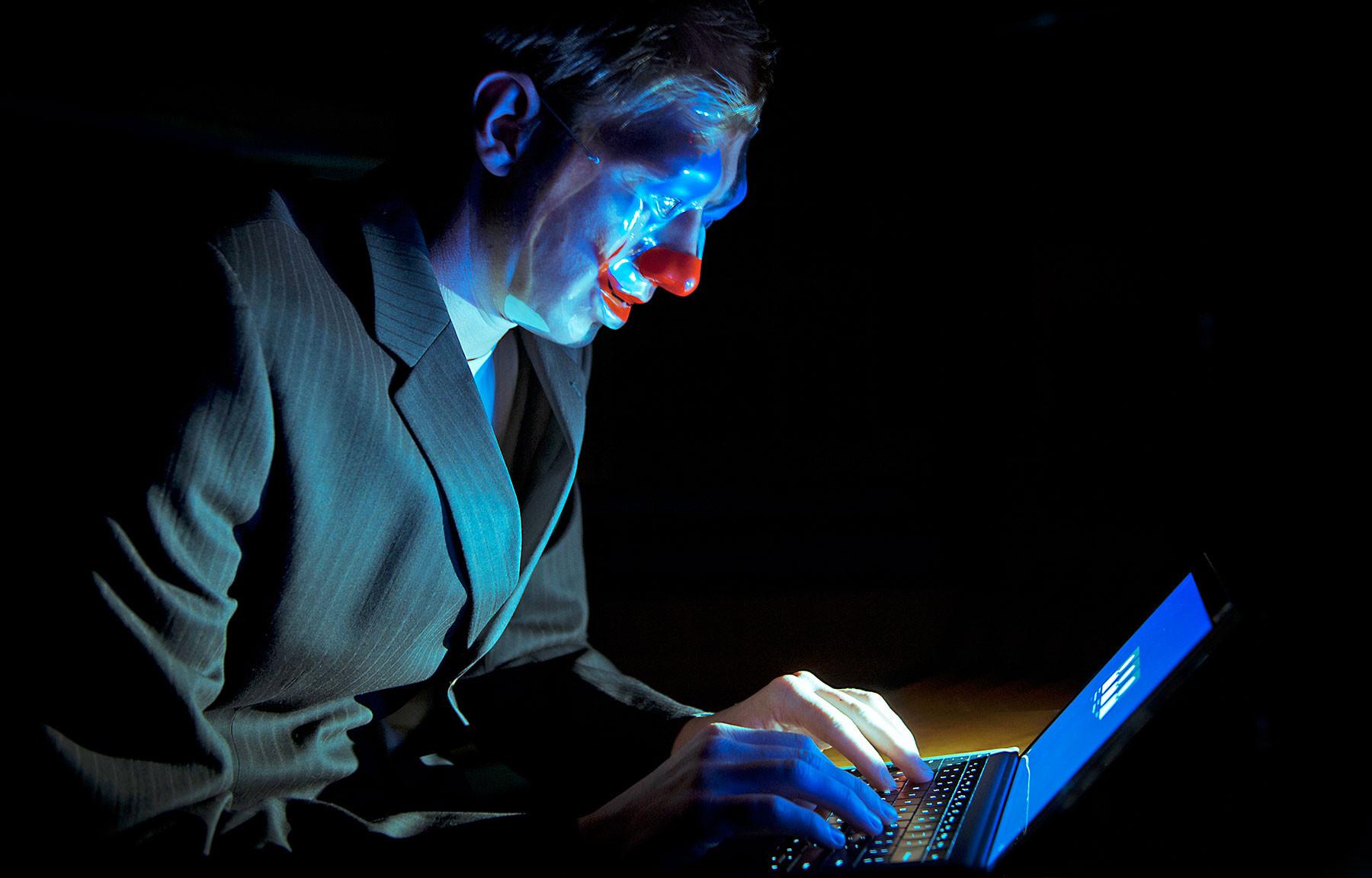 Chuyên gia bảo mật: 'Rò rỉ thông tin Thế Giới Di Động còn nhiều nghi vấn' Ảnh 2