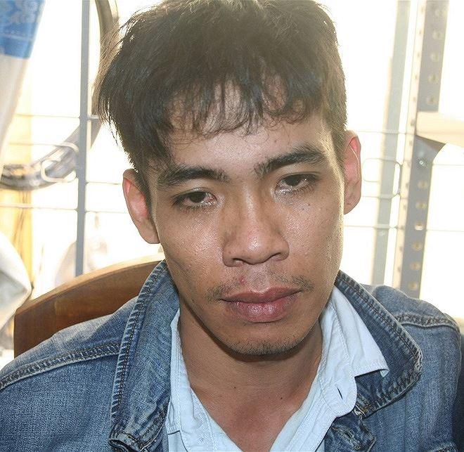 'Chặt đứt' đường dây ma túy đá 'khủng' ở Khánh Hòa Ảnh 2