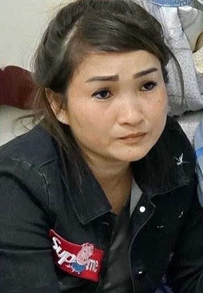 'Chặt đứt' đường dây ma túy đá 'khủng' ở Khánh Hòa Ảnh 3