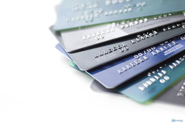 Rò rỉ thông tin hơn 31.000 giao dịch thẻ ngân hàng, Thế giới di động lên tiếng phủ nhận Ảnh 1