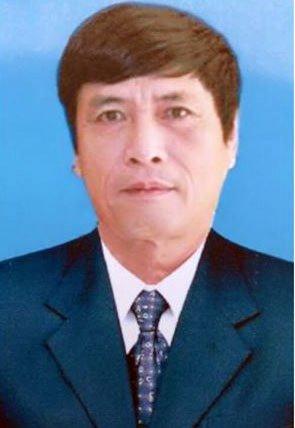 Vụ ông Phan Văn Vĩnh: Nguyễn Thanh Hóa đổ lỗi cho người khác Ảnh 1