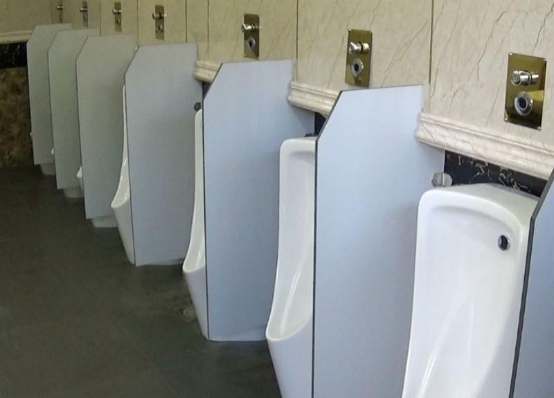 Nghe ông Hiệp 'toilet' nói về giấc mơ xây nhà vệ sinh chuẩn '5 sao' miễn phí cho người dân Ảnh 3