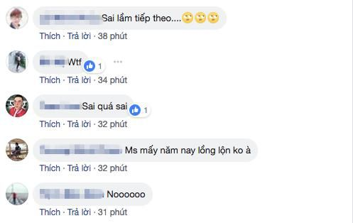 Bị chê xấu dữ dội, fan hy vọng đây không phải là Quốc phục của Minh Tú tại Miss Supranational 2018! Ảnh 6