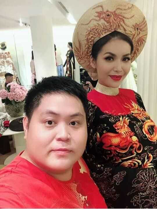 Bị chê xấu dữ dội, fan hy vọng đây không phải là Quốc phục của Minh Tú tại Miss Supranational 2018! Ảnh 2