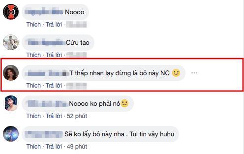 Bị chê xấu dữ dội, fan hy vọng đây không phải là Quốc phục của Minh Tú tại Miss Supranational 2018! Ảnh 7