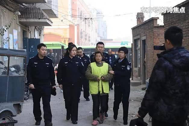 Mẹ Trung Quốc tàn nhẫn giết con gái 7 tuổi vì chơi điện thoại quá lâu Ảnh 2