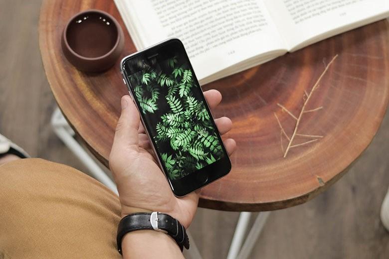 Tầm 3-5 triệu, nên mua iPhone nào? Ảnh 2