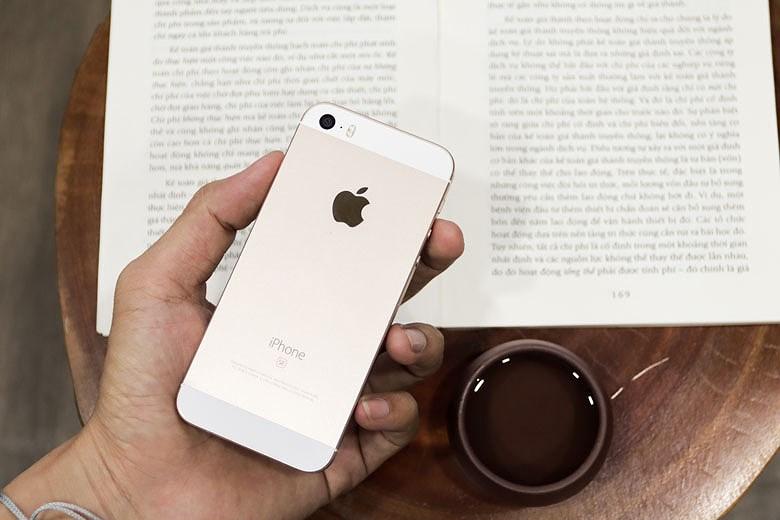 Tầm 3-5 triệu, nên mua iPhone nào? Ảnh 1