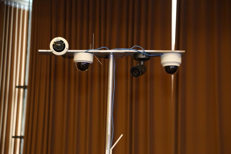 Wisenet mở rộng giải pháp camera an ninh đến khu vực Tây Nguyên Ảnh 2