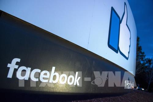 Facebook gặp sự cố kỹ thuật thứ 2 trong 2 tuần Ảnh 1
