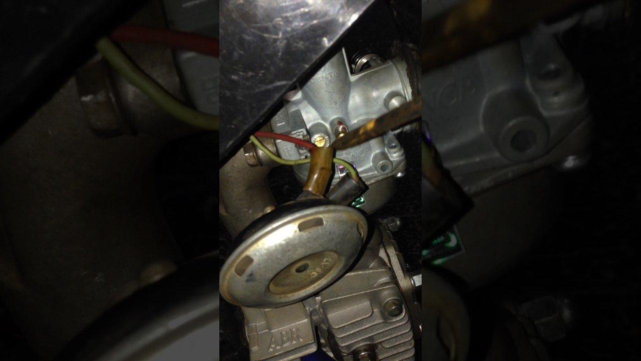Những lỗi thường gặp trên Honda Lead và cách khắc phục Ảnh 2