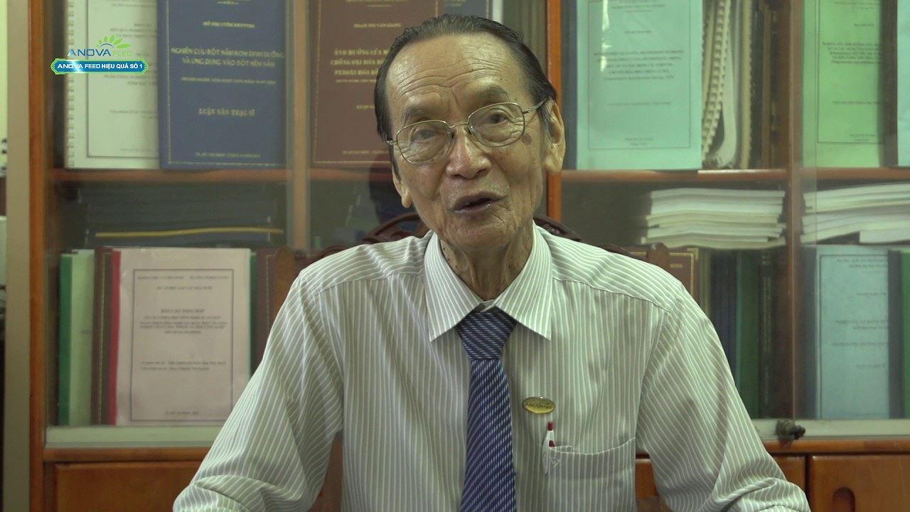 Nhà giáo nhân dân Dương Thanh Liêm qua đời Ảnh 1