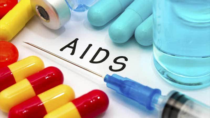 Có thể chặn HIV lây nhiễm qua đường tình dục bằng cách đơn giản Ảnh 1