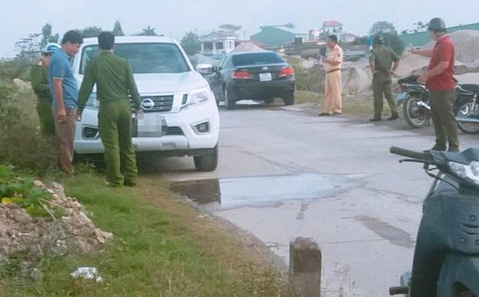 Thượng úy công an chết trên ô tô: Đốt than trong xe nguy hiểm ra sao? Ảnh 1