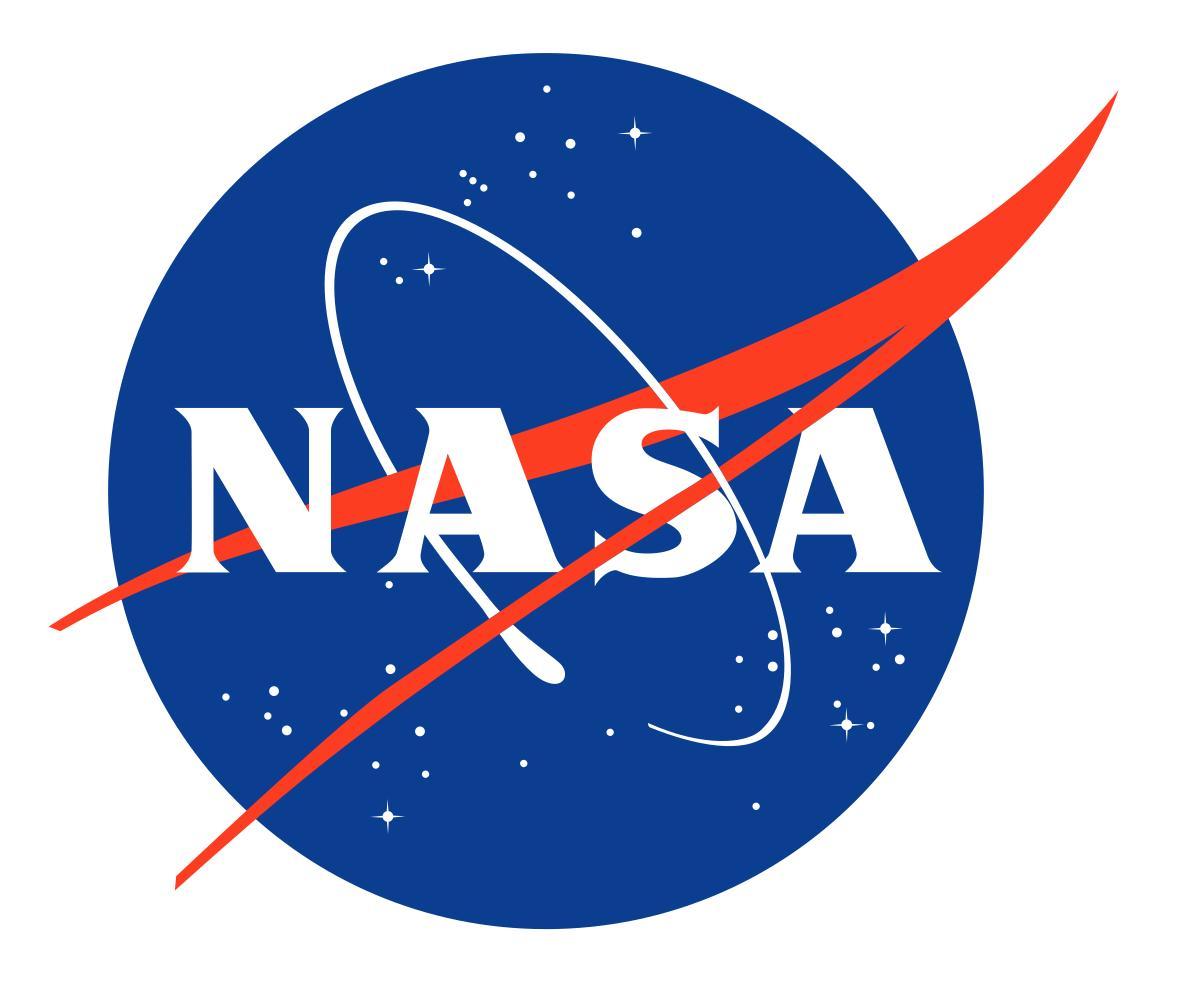 Tàu thăm dò tiểu hành tinh đầu tiên của NASA đến mục tiêu ảnh 1