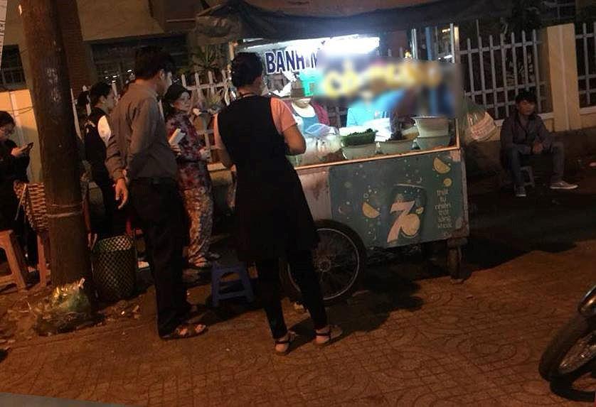 215 người ngộ độc ở Đắk Lắk do ăn bánh mì Ảnh 2